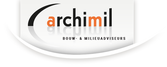 logo website Archimil