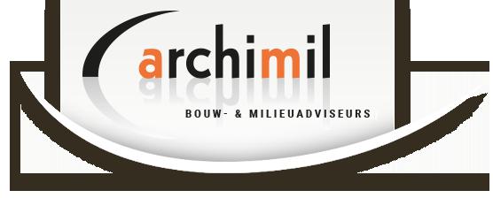 logo-archimil