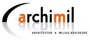 archimil-logo-klein
