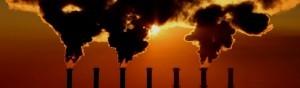 foto uitstoot stoffen Lucht