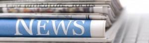 foto kranten - nieuws